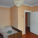 Продается 1 комнатная квартира 36 кв.м. на 4/5 этаже. Шлякова, д 29/7 - Фото 2