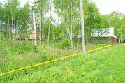 Садово-дачный участок 12 соток в СНТ Пульсар Волоколамский район МО - Фото 3