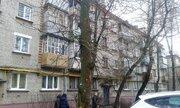 Однокомнатная квартира в центре г. Серпухова, ул. Советская - Фото 1