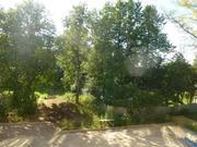 Продается 1-комнатная квартира в пос. Ермолино 25 км от МКАД - Фото 2