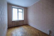 Продается 2-х комнатная квартира м. Алексеевская Графский пер. 12 - Фото 1