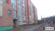 Продажа двухкомнатной квартиры в Ярославле - Фото 1