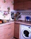Продается квартира в отличном состоянии, Купить квартиру в Курске по недорогой цене, ID объекта - 316800031 - Фото 4