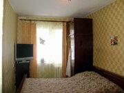 Продается 3-комнатная квартира в г.Щелково, ул.Сиреневая д.6 - Фото 3