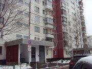 Квартира в Новокосино - Фото 1