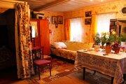 Дом в деревне Устьяново Орехо-Зуевского района - Фото 5