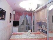 3-х комн. кв. ул. Весенняя, город Серпухов - Фото 1