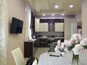 Снять новый дом 400м2 в Севастополе, Аренда домов и коттеджей в Севастополе, ID объекта - 503450670 - Фото 10