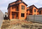 Продам новый дом! - Фото 2
