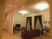 3 ком квартира 118 кв м, метро Восстания, Маяковская - Фото 1