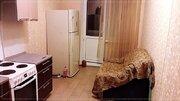 Сдается 1 к. кв. в г. Раменское, ул. Дергаевская, д. 14, 15/15 мк - Фото 3