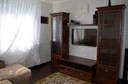 Продам двух комнатную квартиру рядом с метро Марьино - Фото 4