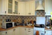 Квартира с ремонтом около парка Перово - Фото 2