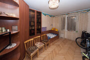 Продажа трехкомнатной квартиры в Коньково - Фото 3