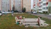Продажа квартиры, Барнаул, Ул. Чеглецова - Фото 4