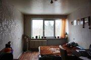 Квартира в зеленом микрорайоне! - Фото 3
