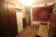 Продается 3 комнатная квартира на Шипиловском проезде, 69 - Фото 2