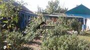 Продажа дома, Щербиновский, Щербиновский район, Ул. Азовская - Фото 3