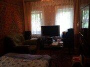 Дом в черте города пер.Чудинова - Фото 5