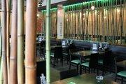 Ресторан японской и европейской кухни м.Бибирево