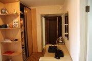 125 000 €, Продажа квартиры, vesetas iela, Купить квартиру Рига, Латвия по недорогой цене, ID объекта - 311843037 - Фото 2
