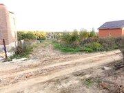 Участок в г. Солнечногорск, ул. Спасская - Фото 2