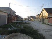 Продажа участка, Супсех, Анапский район - Фото 2