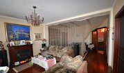 Продаётся 3-х комнатная квартира в монолитно доме 2002 года. - Фото 2