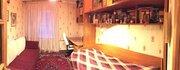 В лесопарке 2-х комн. квартира в 6 минутах от метро Люблино - Фото 3