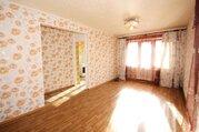 Уютная 1-комнатная квартира в районе вокзала, ул. Физкультруная