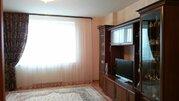 Продажа 3-х комн.квартиры в Химках - Фото 3