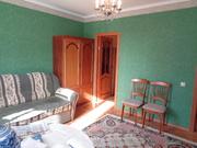 1 комнатная кв в г.Троицк, микрорайон В дом 41 - Фото 2