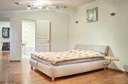 Посуточно роскошные светлые апартаменты у Невского проспекта - Фото 5