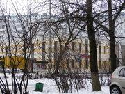 2-х к.кв. г. Сергиев Посад Московская обл. по ул. Дружбы - Фото 3