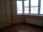 Продажа 3-х комнатной квартиры в Новой Москве с ремонтом - Фото 4