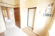Продажа дома 180 м2 на участке 12 соток - Фото 3