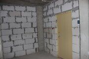 Продается просторная 2-комнатная квартира в г. Электросталь - Фото 4