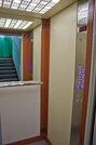 Продается квартира в Москве - Фото 2