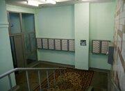 Продаю срочно3-х комн.кв-ру рядом с м.Орехово, ул.Маршала Захарова, д.11 - Фото 5