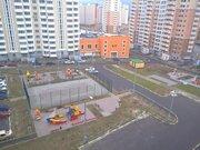 Москва, Некрасовка, ул.Покровская, 31. Продается 3-комн.кв. 78 кв.м. - Фото 5