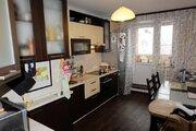 Продается замечательная 2-х комнатная квартира - Фото 5