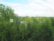 Продажа квартиры, Улица Каниера, Купить квартиру Рига, Латвия по недорогой цене, ID объекта - 315878747 - Фото 19