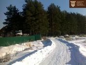 Продажа участка, Козлово, Завидово, Калининский район - Фото 2