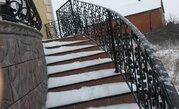 Дом 450 м2 на участке 24 сотки в Рязанской области - Фото 4