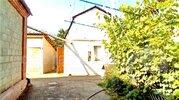 Продажа дома, Холмская, Абинский район, Торговая улица - Фото 5