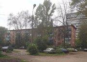 Продажа квартиры, Электросталь, Тевосяна Улица - Фото 2
