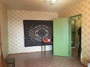 Продается 1 к.кв. в г. Тосно, ул. Станиславского, д. 4 - Фото 4