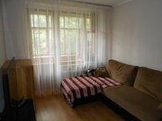 2-комнатная квартира в пос. Истра, д. 16 Красногорский район - Фото 4