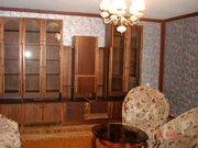 250 000 €, Продажа квартиры, Купить квартиру Рига, Латвия по недорогой цене, ID объекта - 313136395 - Фото 4