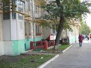 Продажа псн на Беговой ул, д.32 - Фото 2